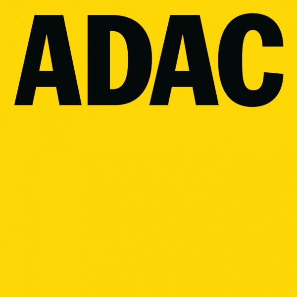 ADAC_Logo.jpg