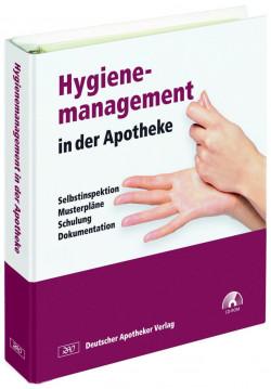 D2012_ak_apbetro-hygienema.jpg