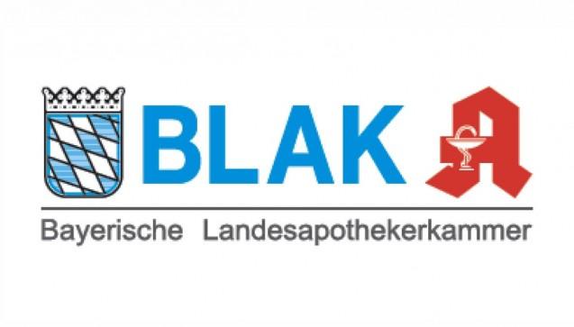 Diese Logo-Variante setzte sich in der Abstimmung durch. (Logo: BLAK)