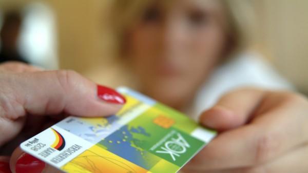 AOK Hessen und Nordost suchen Rabattpartner für NOAKs