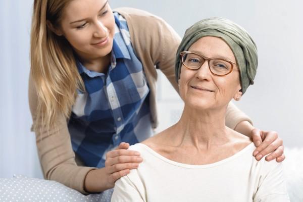 Nebenwirkungen beherrschen, Langzeitfolgen mildern