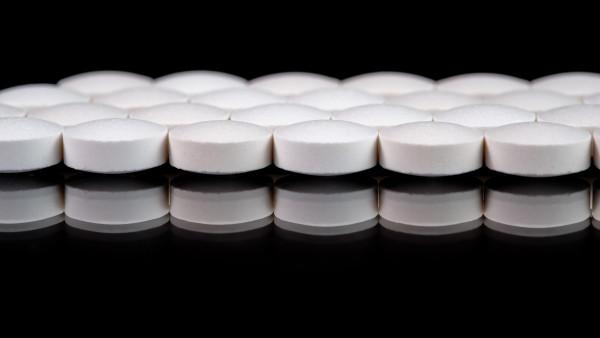 Opioid-Schmerzmittel ohne Nebenwirkung?