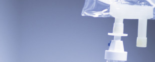 Pharmakotherapie der Leukämien
