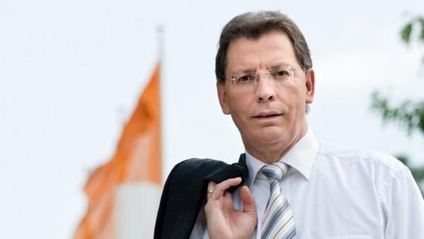 Retax-Rebscher knallhart: Kein Kompromiss