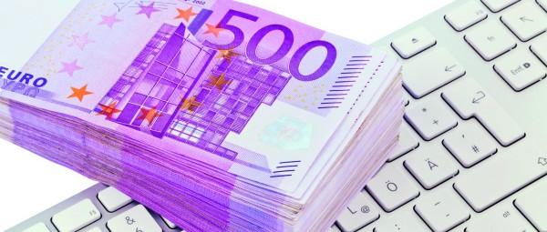 Apotheken-EDV – wie finanzieren?