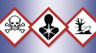 Wie gefährlich ist NDMA in Valsartan?