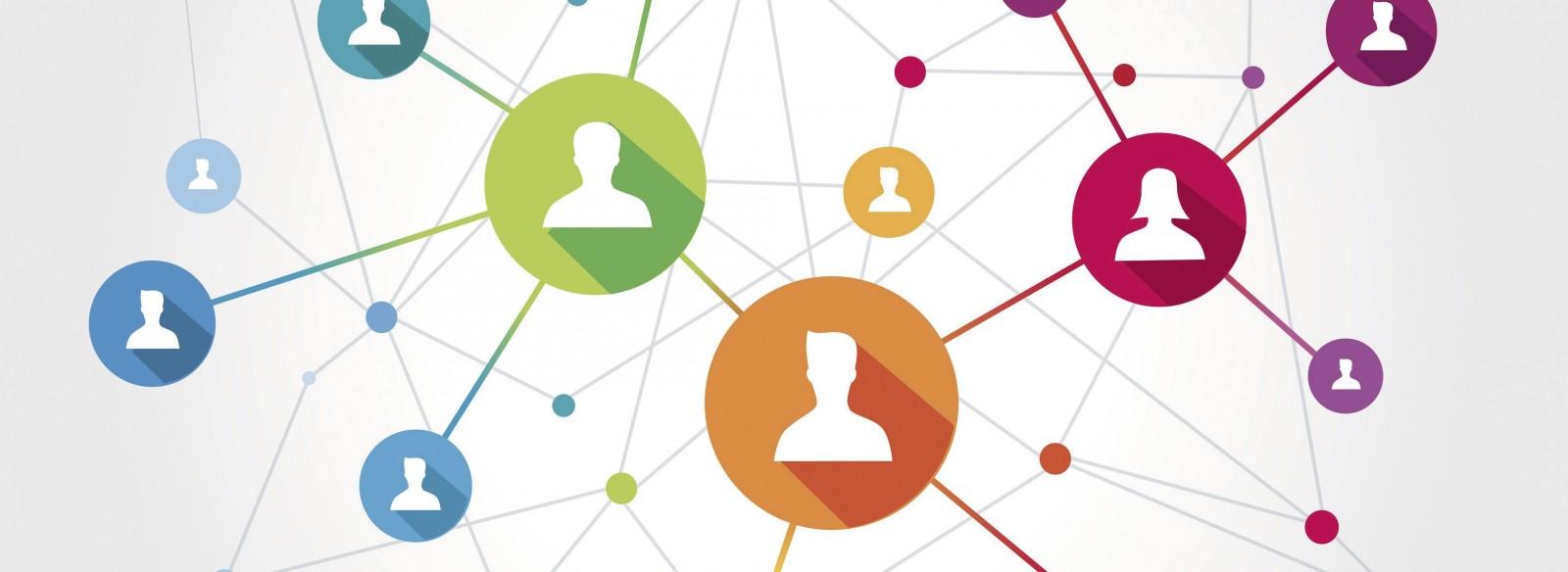 Kooperationen – auch für Apotheken eine strategische Option?