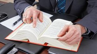 Gesetzestexte, Verordnungen, Bekanntmachungen 2015