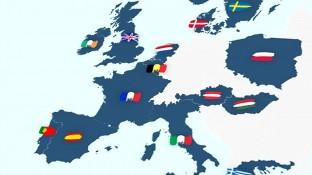 Europa, deine Apotheken