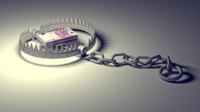 Fällt das Fremdbesitzverbot durch TTIP dem Investitionsschutz zum Opfer? (Foto: tiero/Fotolia)
