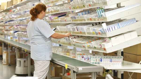 Die Apotheke als Profitcenter von Kliniken?