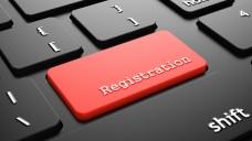 Die EMA hat ein Register für den Arznei-Parallelvertrieb eingerichtet. (Bild: tashatuvango/Fotolia)