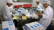 Nicht jedes Arzneimittel aus China ist unsicher oder kontaminiert. Und trotzdem würde es der Versorgung gut tun, wenn man zumindest Teile der Produktion wieder nach Europa zurückholt, meint DAZ.online-Chefredakteur Benjamin Rohrer.