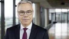 Neuer apoBank-Chef Ulrich Sommer: Apotheker müssen zeigen, dass sie in der digitalen Welt angekommen sind, und uns kreative Konzepte vorlegen. (Foto: apoBank)