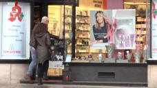 Zwölf Vor-Ort-Apotheken und sechs Versandapotheken wurden im WDR-Test untersucht. (Foto: screenshot wdr.de)