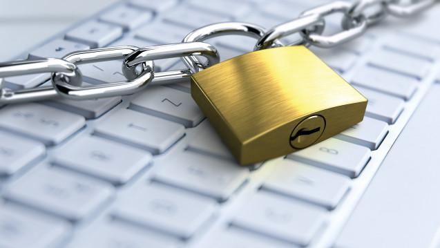 Datenschutzgrundverordnung – Das müssen Apotheker beachten