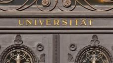Das britische Unternehmen Quacquarelli Symonds erstellt seit 2004 ein weltweites Hochschulranking (Foto: eyetronic / stock.adobe.com)