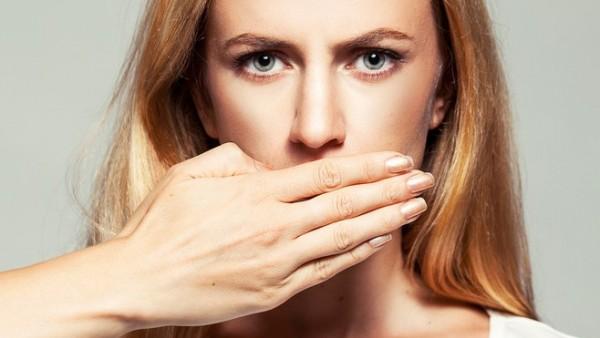 Gut beraten bei Lippenherpes
