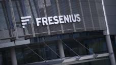 Fresenius hat den Zulassungsantrag für sein Humira-Biosimilar eingereicht.(Foto:picture alliance / dpa)