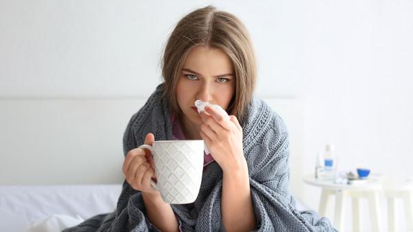 Kombi-Präparate gegen Erkältung – Verteufelt und geliebt
