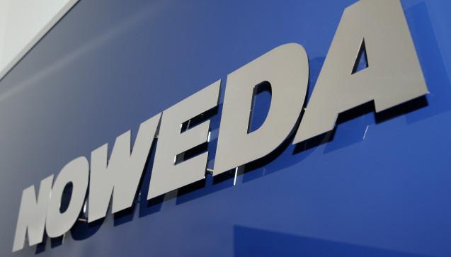Die Noweda hat das Gutachten zur Rx-Boni-Problematik gemeinsam mit dem Deutschen Apotheker Verlag in Auftrag gegeben. Jetzt schaltet sich der Vorstandsvorsitzende in die Diskussion ein ein. (Foto: Noweda)