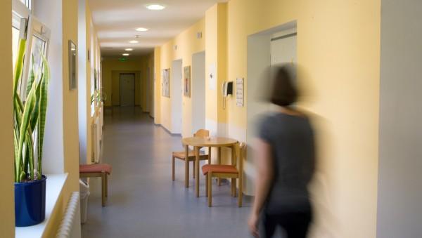 Psychiater streiten für Reformen
