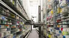 Unsichere Zeiten: Die Nachwehen des EuGH-Urteils bergen für Vor-Ort-Apotheken wie auch Versandapotheken viel Zündstoff. (Foto: Sanicare)