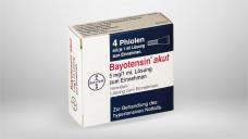 (Packshot: Bayer)