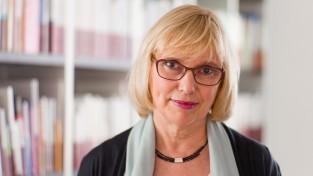 Dr. Doris Uhl (du)