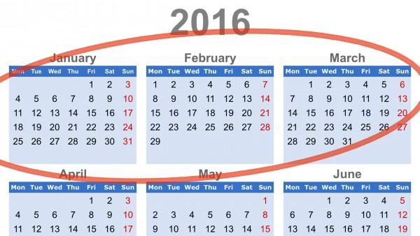 Defektes Messgerät: Neubewertung soll im ersten Quartal 2016 veröffentlicht werden