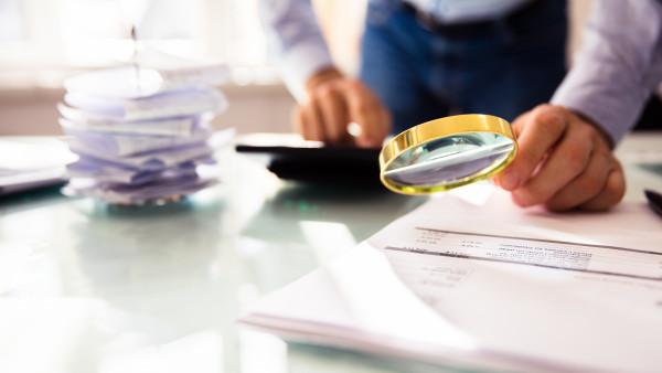 Apotheker verliert nach Steuerbetrug Betriebserlaubnis