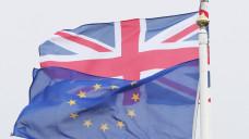 Die Tage Großbritanniens in der EU sind gezählt. Die EMA bereitet sich auf den Umzug vor. (foto:picture alliance / empics)