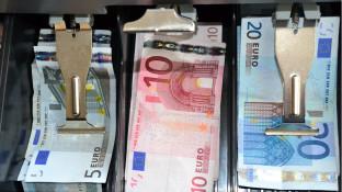 45.000 Euro weniger pro Apotheke