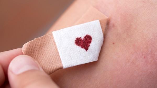 Hämophilieversorgung – wie klappt es in der Apotheke?