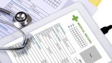 Laut BMG ist mit dem Apothekenhonorar der Medikationsplan abgegolten. (Foto: pandpstock/Fotolia)