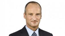 ABDA-Präsident Friedemann Schmidt übt deutliche Kritik am E-Health-Gesetzentwurf. (Foto: ABDA)