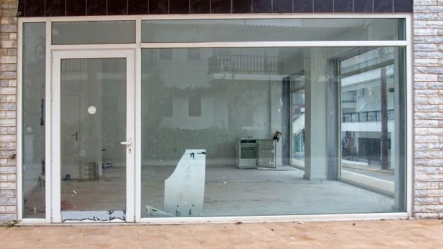 Nachwuchsmangel sorgt dafür, dass so manche Apotheke schließen muss. (Foto: Roy Pedersen/Fotolia)