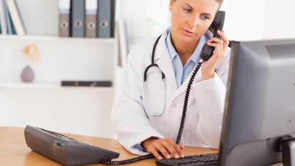 Können manche Ärzte wirklich keine Wirkstoffe verordnen?