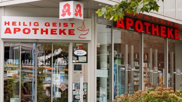 Toxisch verunreinigte Glucose: Zeugenvernehmungen dauern an