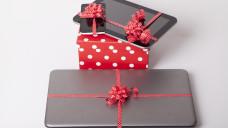 Geschenke einer Apothekerin an eine Fachambulanz – hat sie dafür etwas im Gegenzug erwartet? (Foto:                                                                                                         Jovica Varga                                                                   / stock.adobe.com)