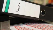 Mit dem leidigen Retax-Thema befassen sich einige Anträge zum Deutschen Apothekertag. (Foto: Sket)