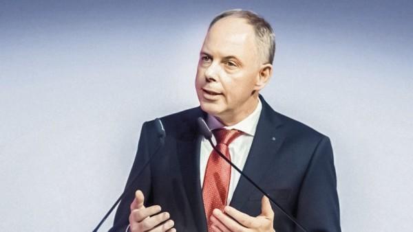 Noweda: Bevölkerung soll Politiker auf Lieferengpässe hinweisen