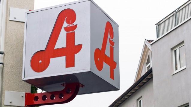 Das österreichische Bundesamt für Sicherheit im Gesundheitswesen empfiehlt, bis auf Weiteres keine in der Apotheke erworbenen und dort zubereiteten Noscapin-Hustensäfte anzuwenden. (m / Foto: imago images / imagebroker)
