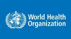 Die WHO will künftig schneller auf Gesundheitsnotlagen reagieren können. (Logo: WHO)