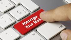 Das Retax-Risiko lässt sich reduzieren - allerdings nicht kostenfrei. (Foto: momius/Fotolia)