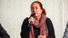 Die Linken-Politikerin und Apothekerin Sylvia Gabelmann fordert nach den Skandalen rund um die Valsartan-Verunreinigungen und den Händler Lunapharm eine Abschaffung der Rabattverträge und der Importquote. (s / Foto: Schelbert)