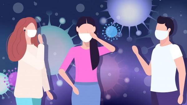 Grippe zieht wieder an – ist der Höhepunkt der Grippewelle doch nicht vorbei?
