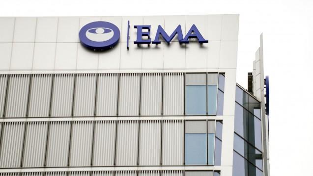 Der Humanarzneimittelausschuss der EMA hat mit Ertugliflozin einen weiteren Wirkstoff aus der Gruppe der Gliflozine zur Behandlung des Typ-II-Diabetes zur Zulassung empfohlen (Foto: Picture Alliance)
