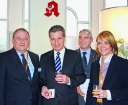 D2009_CDU-Parteitag.jpg