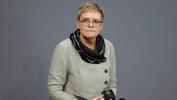 SPD will Rx-Boni-Verbot für PKV prüfen lassen